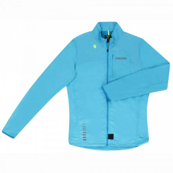 CHINOOK WINDBREAKER