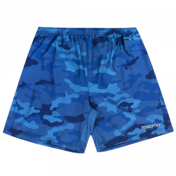 CHINOOK BOSTON MICRO LØBESHORTS