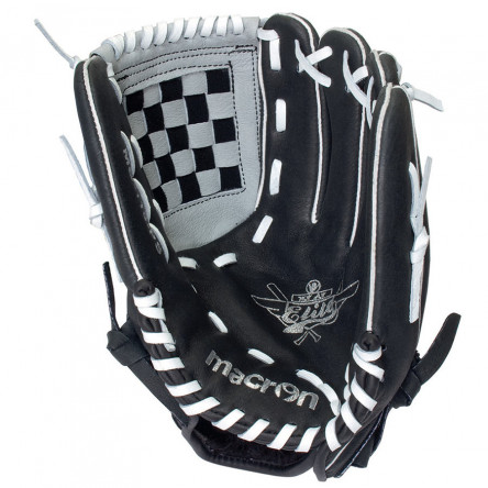 BASEBALL HANDSKE MG-110-PS