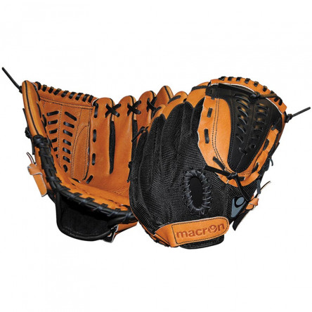 BASEBALL HANDSKE MG-125-MP