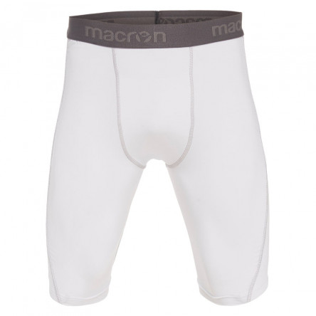 TACTIC 3/4 PADDED SHORTS