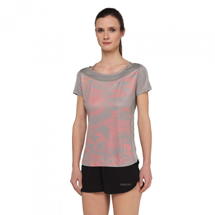 KONA PEGGY T-SHIRT