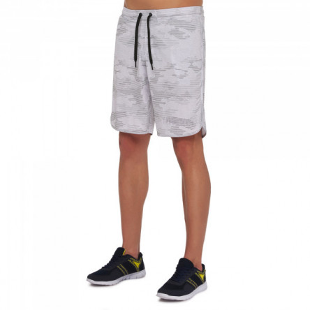 SWANSEA ACTIVE SHORTS