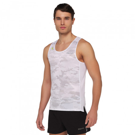 CHINOOK SCOTTY TANKTOP