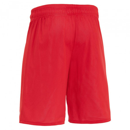 DENVER VENDBAR SHORTS