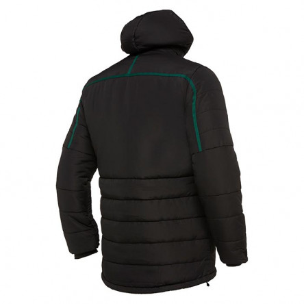 UEFA OFFICIAL PADDED JACKET