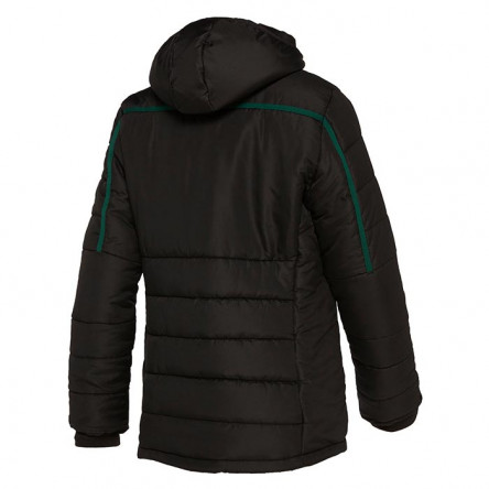 UEFA WOMAN OFFICIAL PADDED JACKET