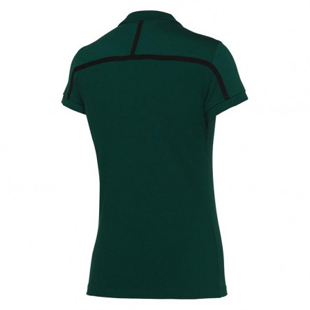 UEFA WOMAN OFFICIAL POLYCOTTON POLO