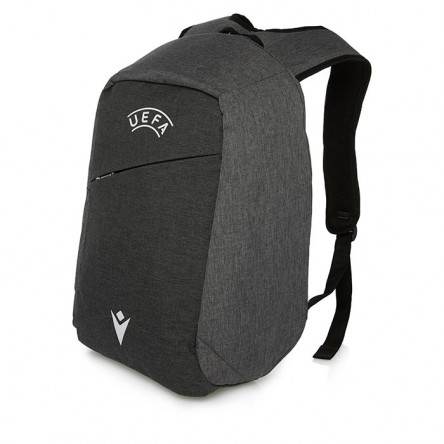 UEFA BACKPACK