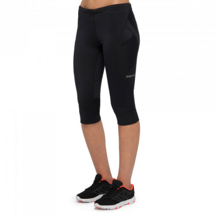 KONA BETTY 3/4 TIGHTS