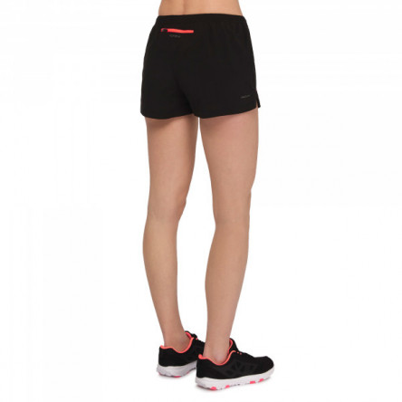 KONA TRACY MICRO SHORTS