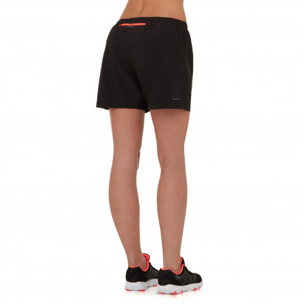 KONA BOSTON MICRO SHORTS