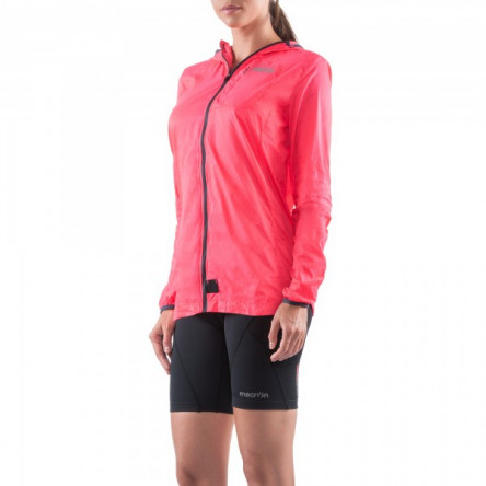 KONA LIGHT WINDBREAKER