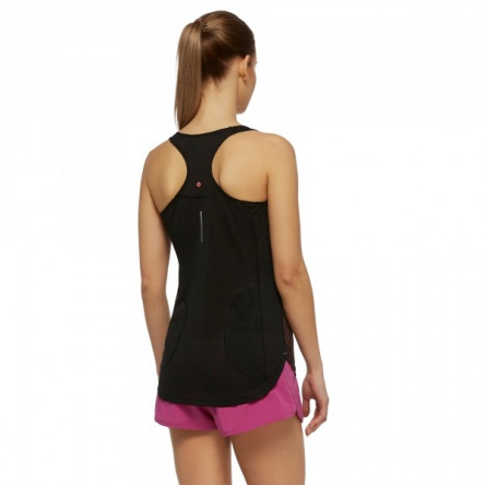 KONA STEPHANIE SPORTS TOP