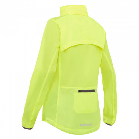 INGRID LIGHT WINDBREAKER JAKKE