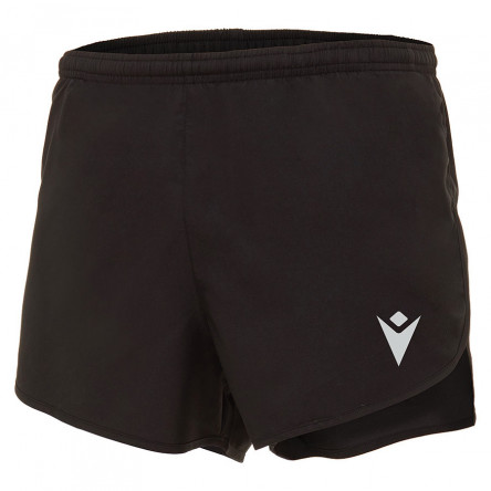 GASTON HERO SHORTS - BØRN