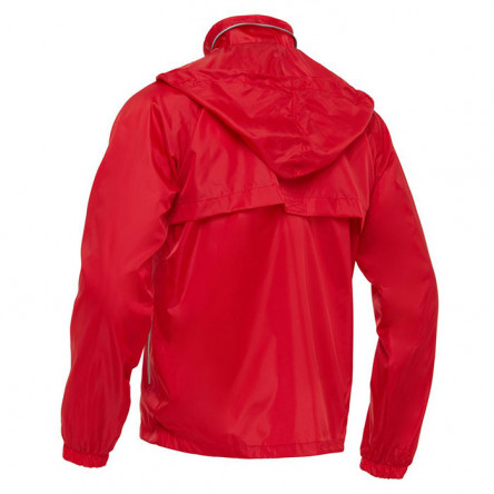 ATLANTIC WINDBREAKER