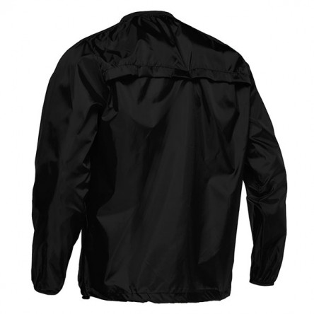 CHICAGO WINDBREAKER