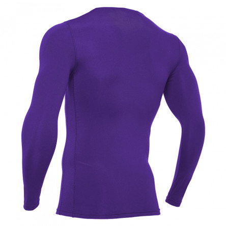 HOLLY BASELAYER SHIRT - BØRN