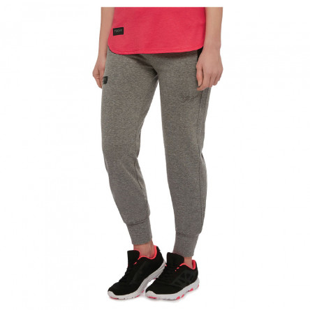 NAIROBI DAME SWEATPANTS