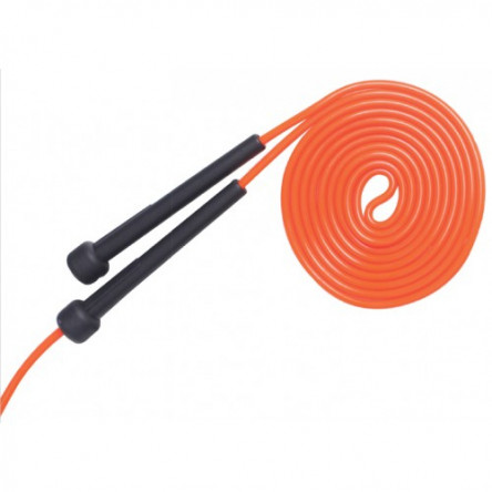 SJIPPETOV / SPEED ROPE